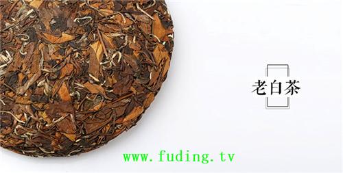 fudingbaichagongmei05
