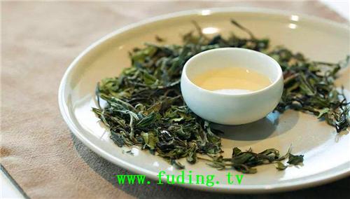 fudingbaichagongmei13