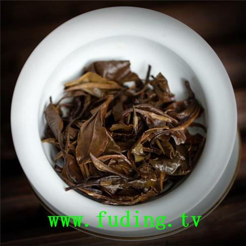 fudingbaichagongmei14