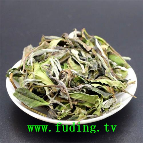 fudingbaichagongmei19