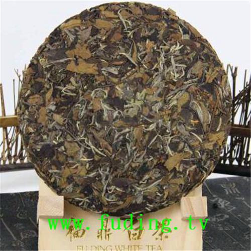fudingbaichagongmei24