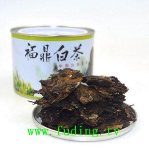 fudingbaichagongmei43