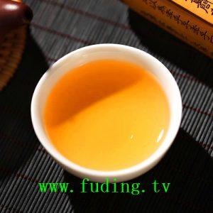 fudingbaichagongmei52