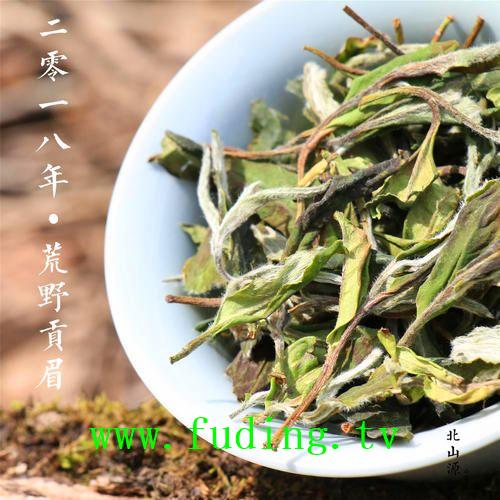 fudingbaichagongmei62