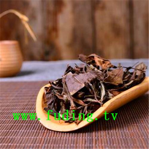 fudingbaichashoumei26