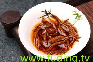 hongcha (10)